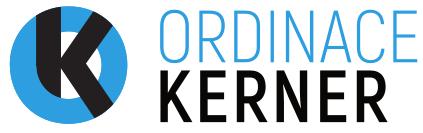 Ordinace Kerner